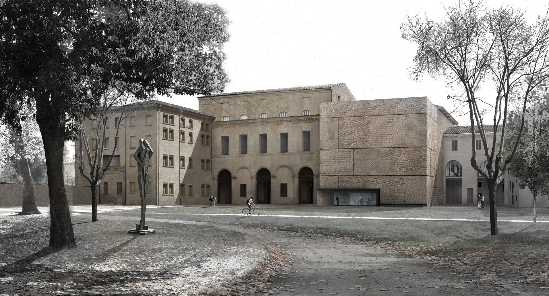 palazzo-massari-ferrara-2480