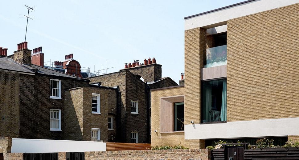 1-elm-park-road-facade