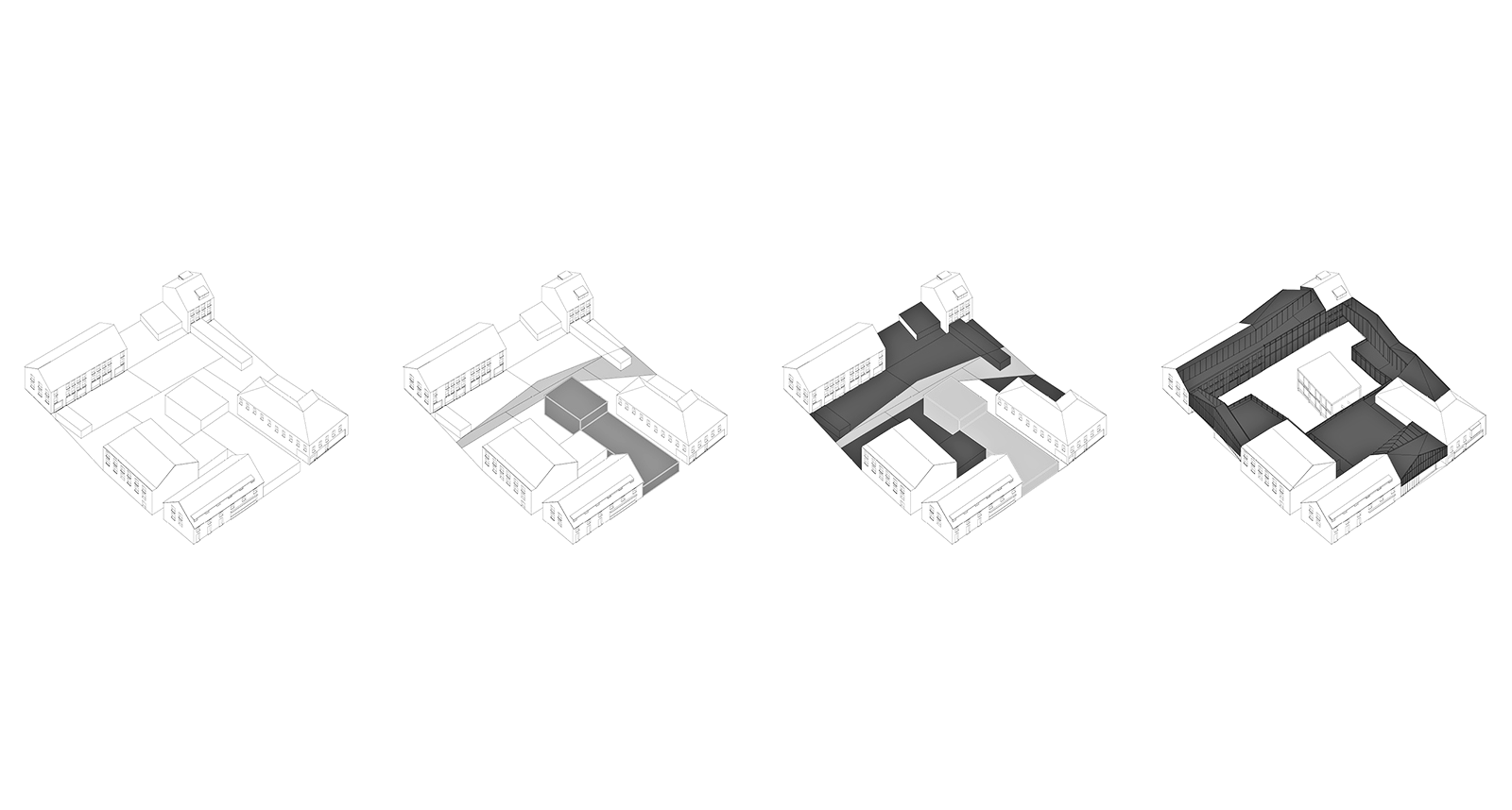 europan-13-selb–courtyards-concept