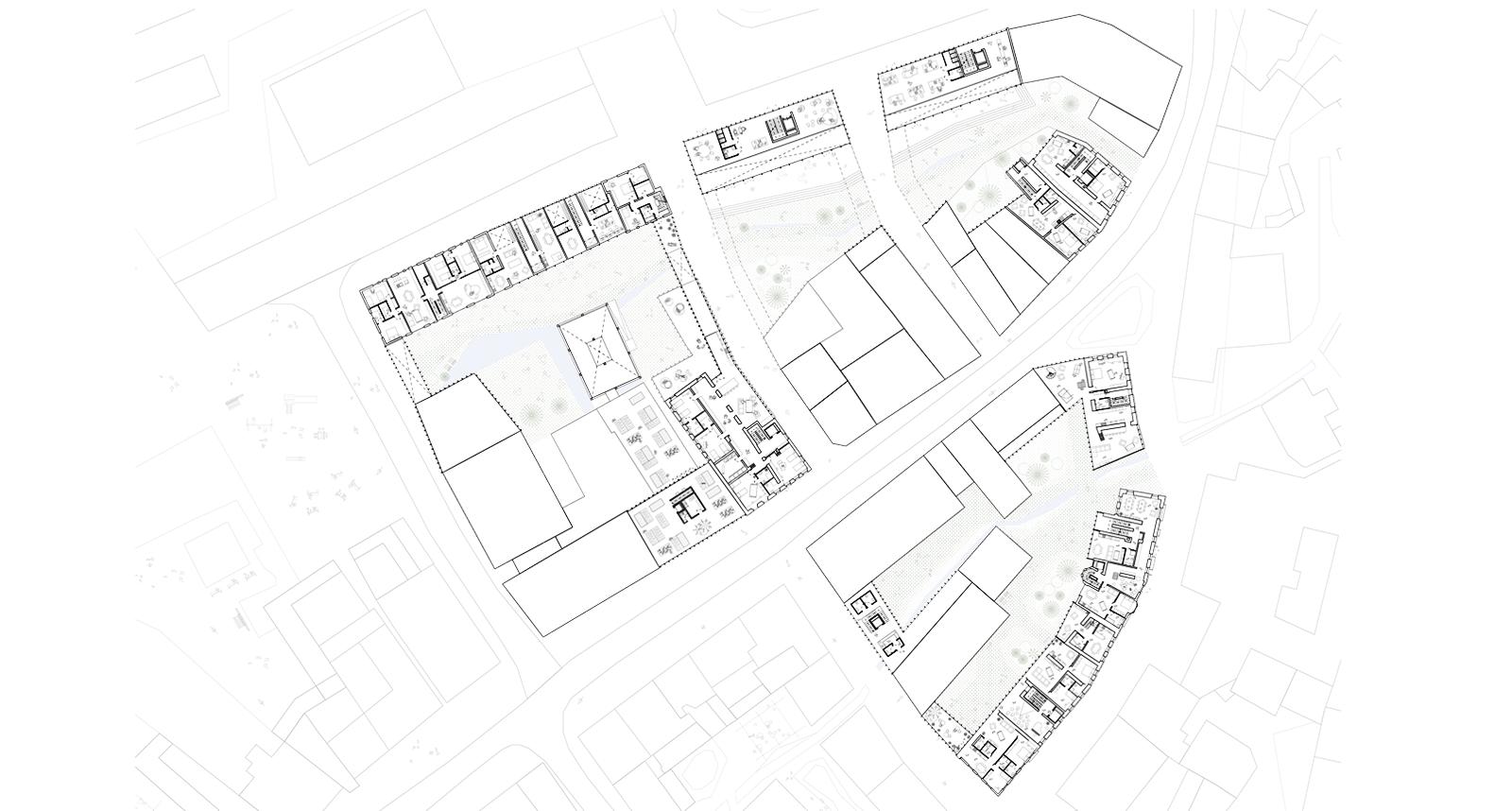 europan-13-selb-first-floor