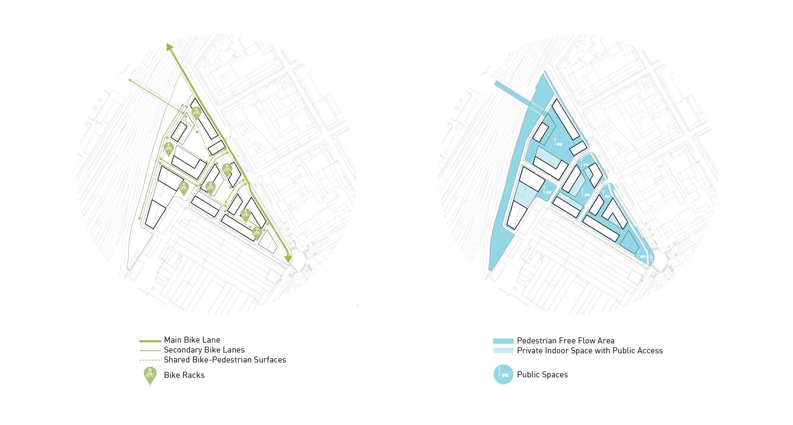 europan-14-fablinz-post-process-cycle-pedestrian