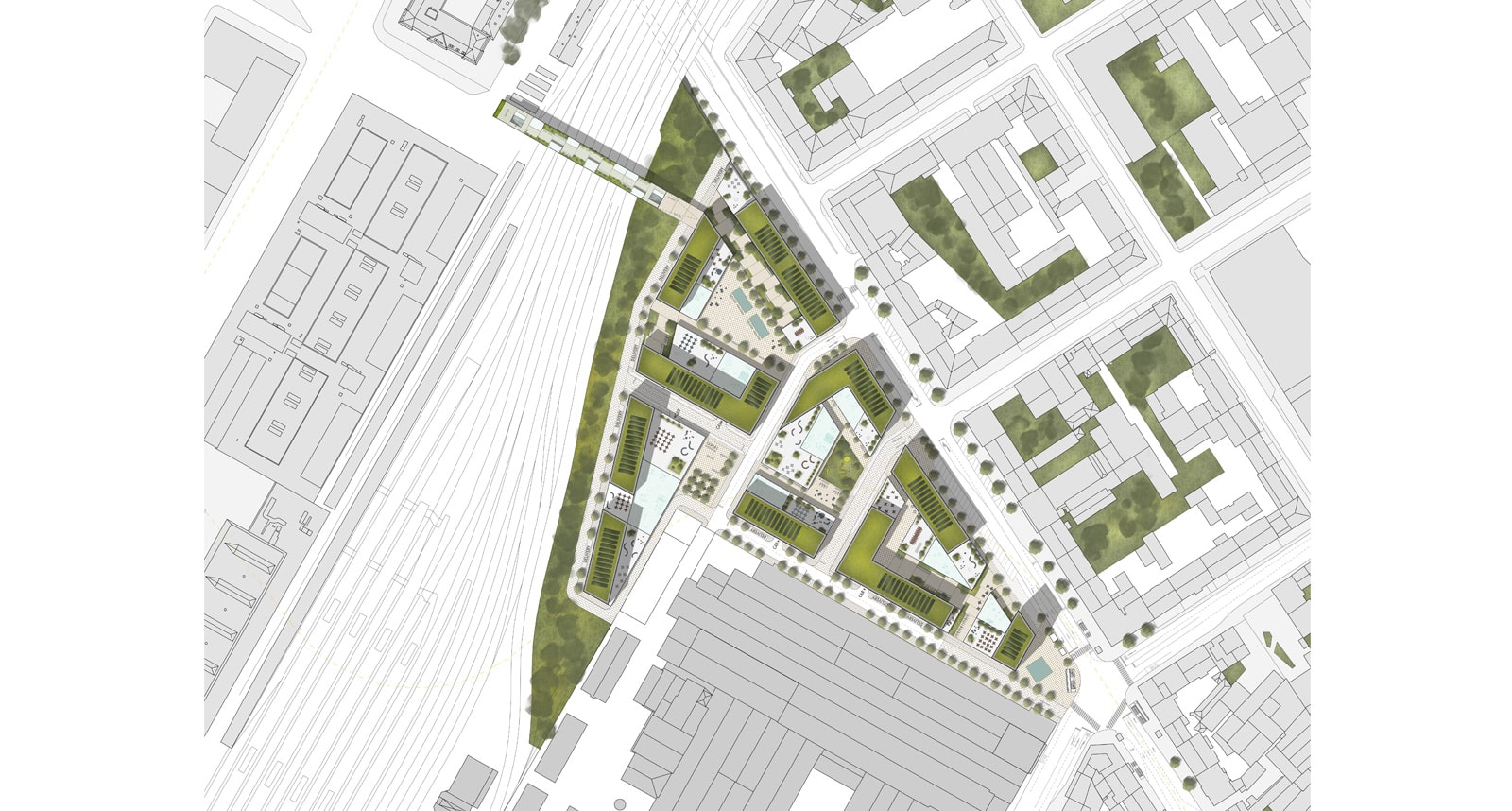 europan-14-fablinz-post-process-masterplan