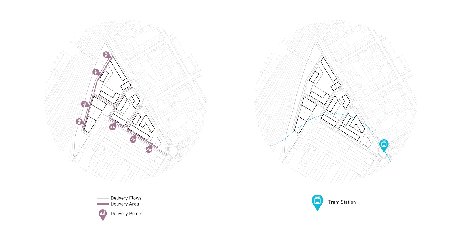 europan-14-fablinz-post-process-metro-delivery