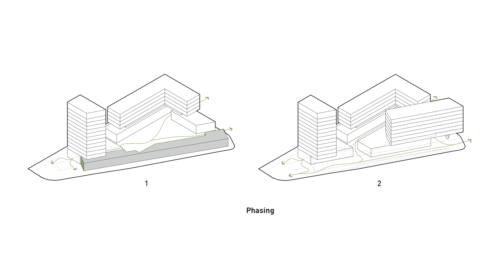 europan-14-fablinz-post-process-phasing
