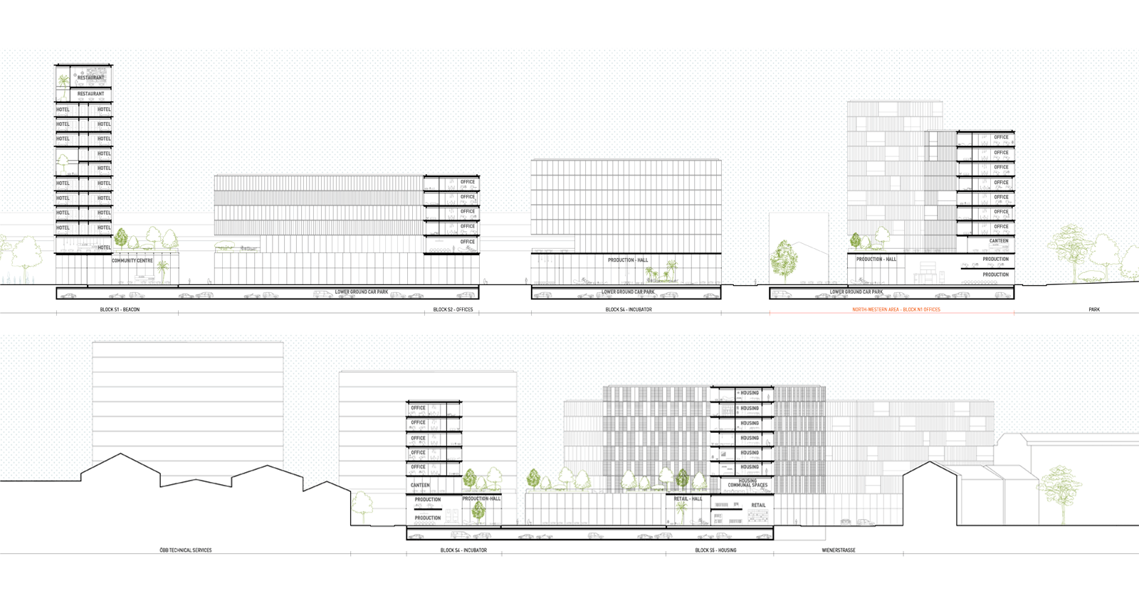 europan-14-fablinz-post-process-sections