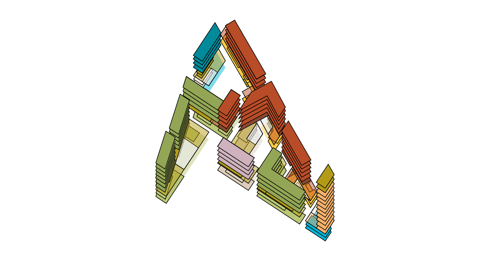 europan-14-fablinz-post-process-uses