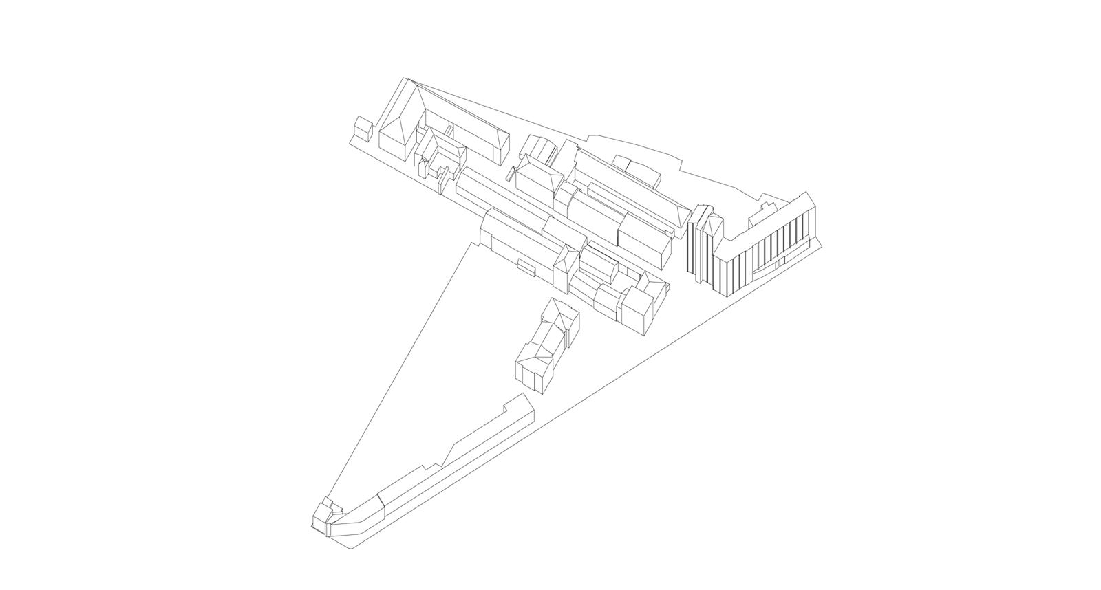 europan-14-linz-masterplan-1