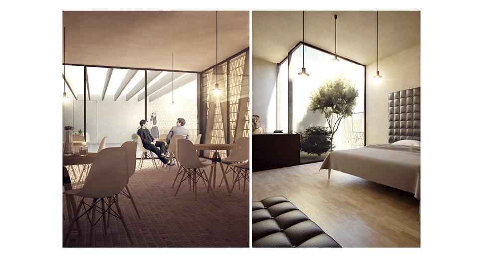 food-wellness-club-cafe-suite