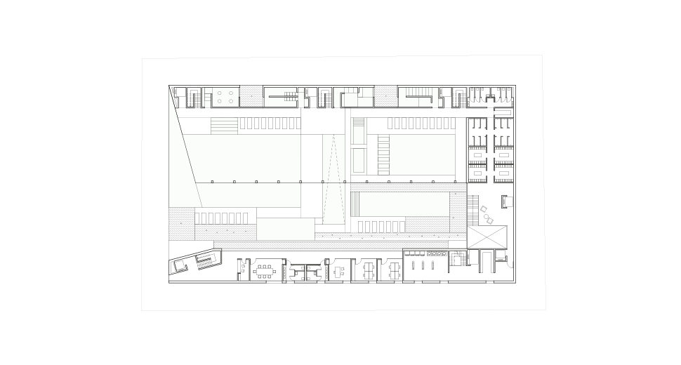 food-wellness-club-floor-plan-ff