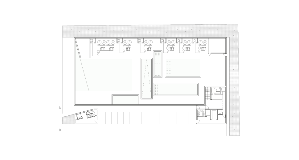 food-wellness-club-floor-plan-gf
