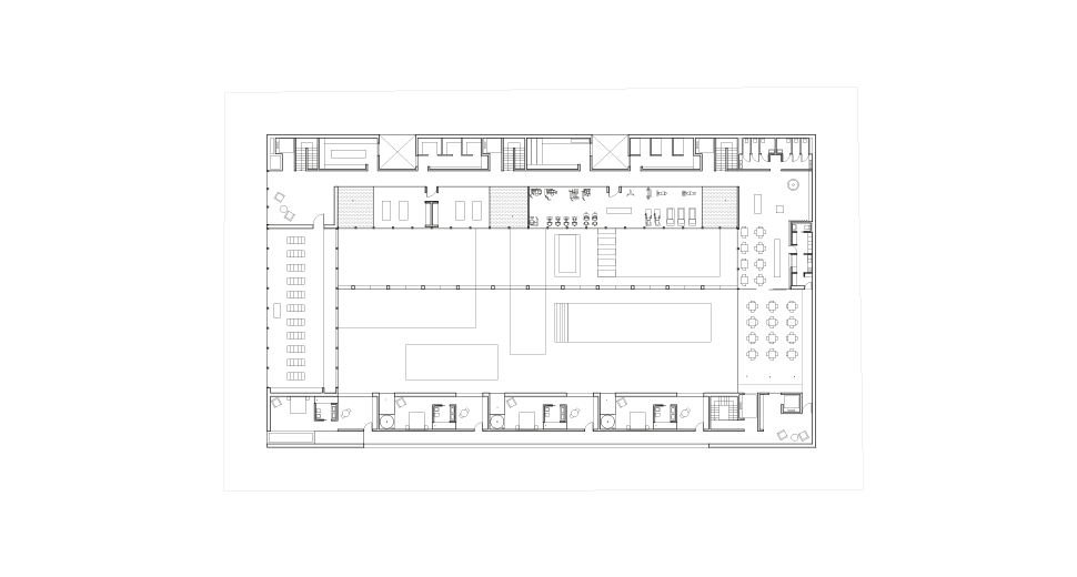 food-wellness-club-floor-plan-sf