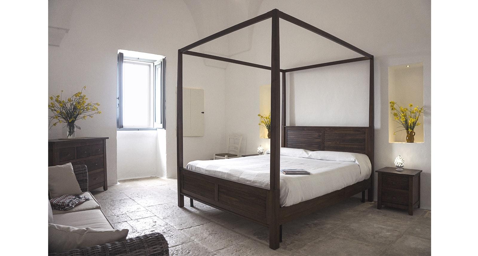 masseria-capece-bedroom