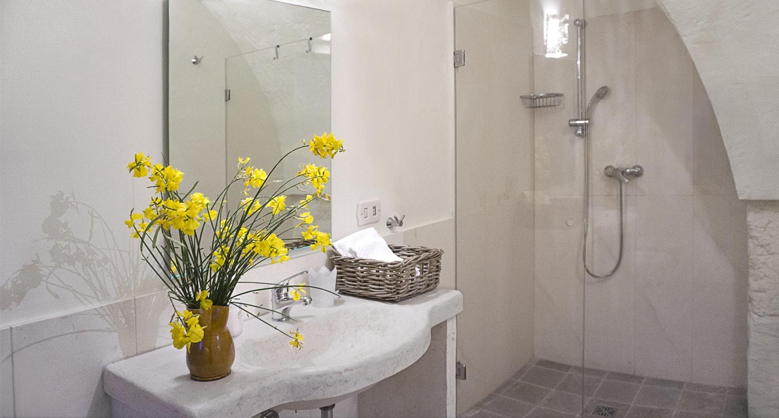 masseria-capece-toilet