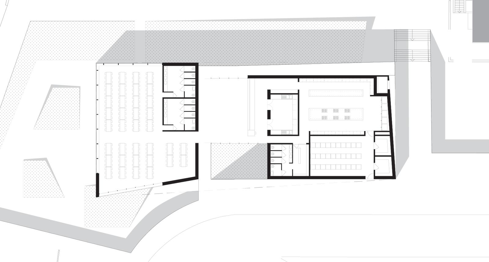 mensa-karl-wolf-merano-floor-plan