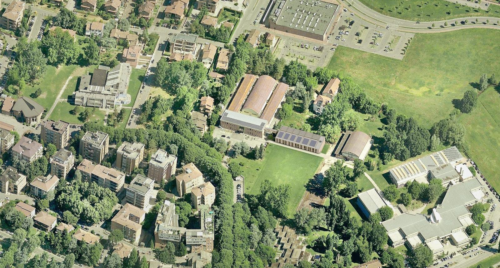 scuole-innovative-ferrara-aerial