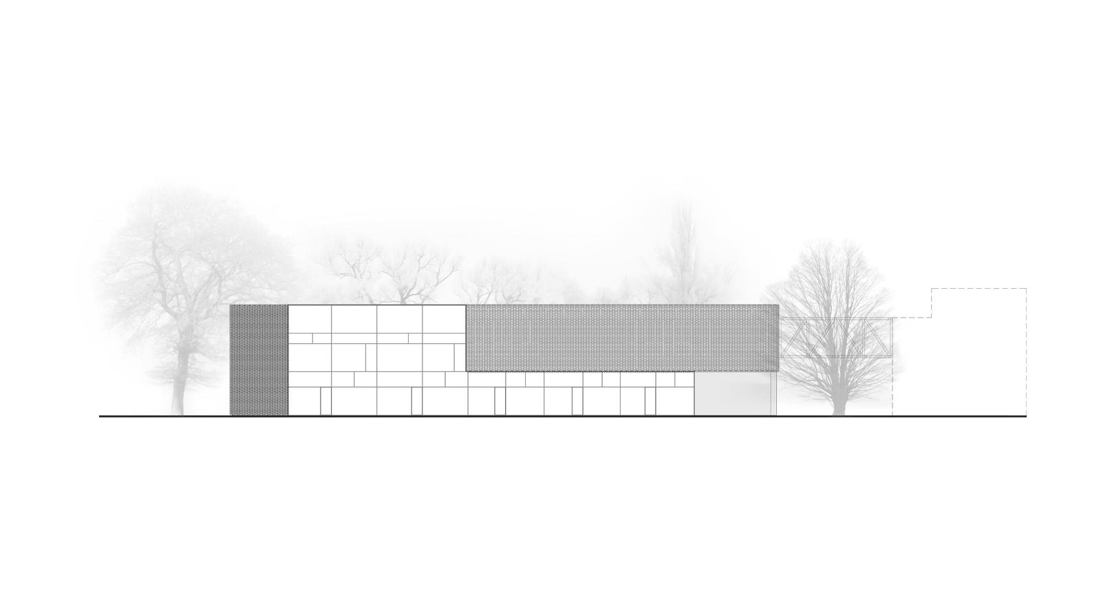 scuole-innovative-ferrara-elevation-01