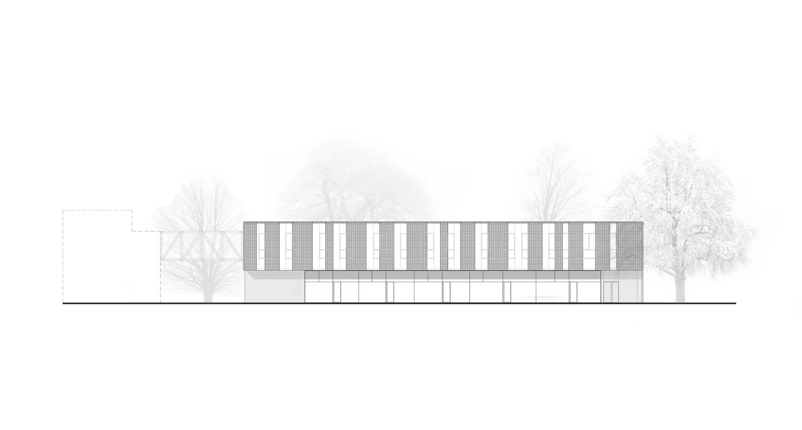 scuole-innovative-ferrara-elevation-02