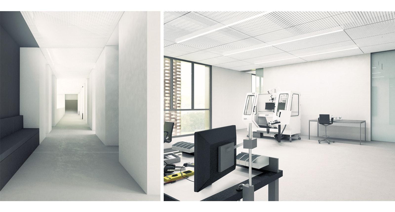 scuole-innovative-ferrara-interiors-01