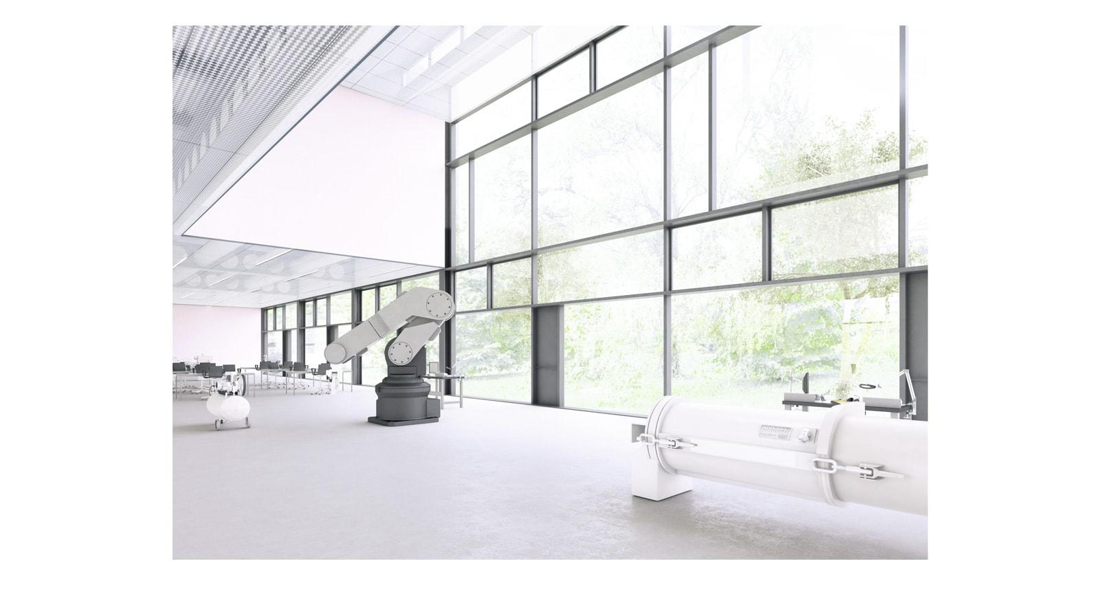 scuole-innovative-ferrara-workshop-02