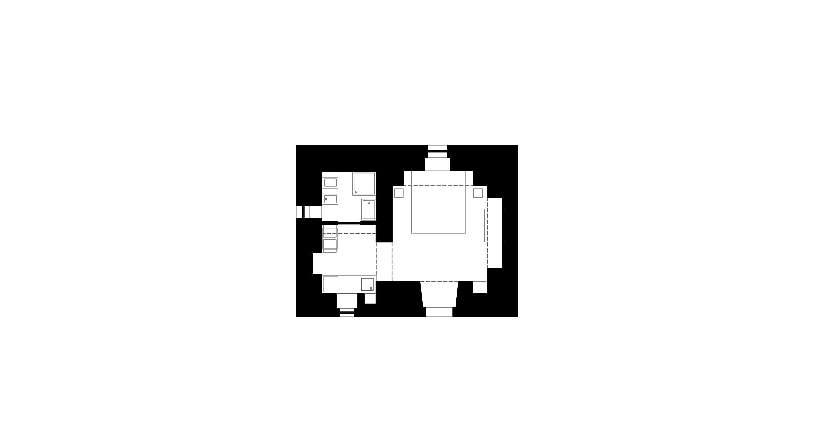 trulli-capo-di-lupo-small