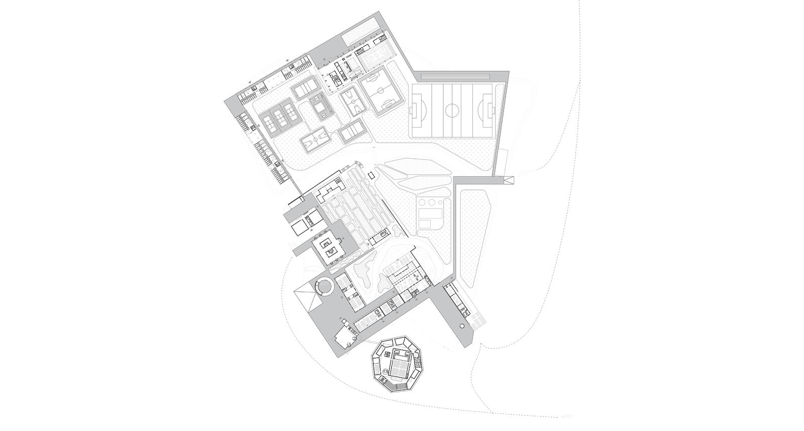 venice-university-island-masterplan