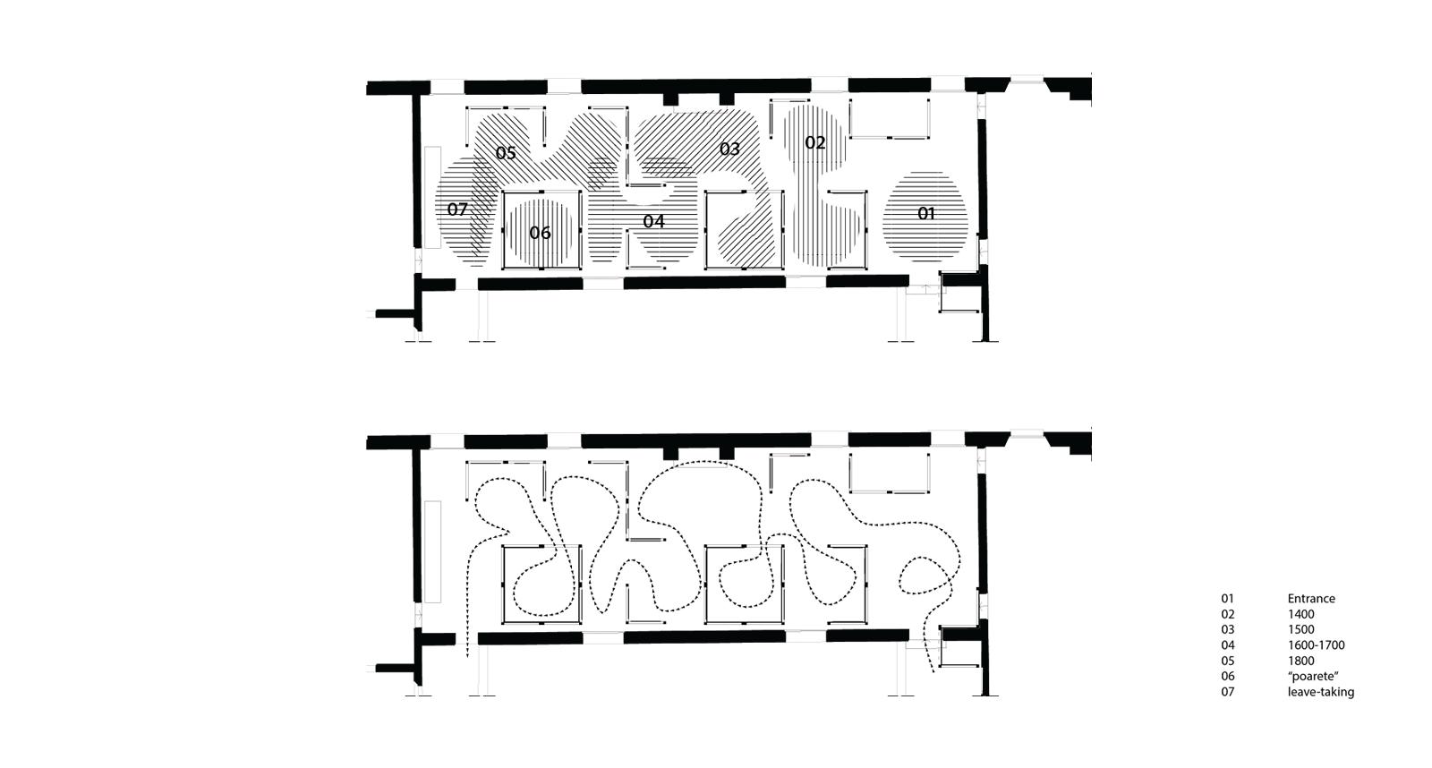 allestimento-fotografico-ferrara-diagram