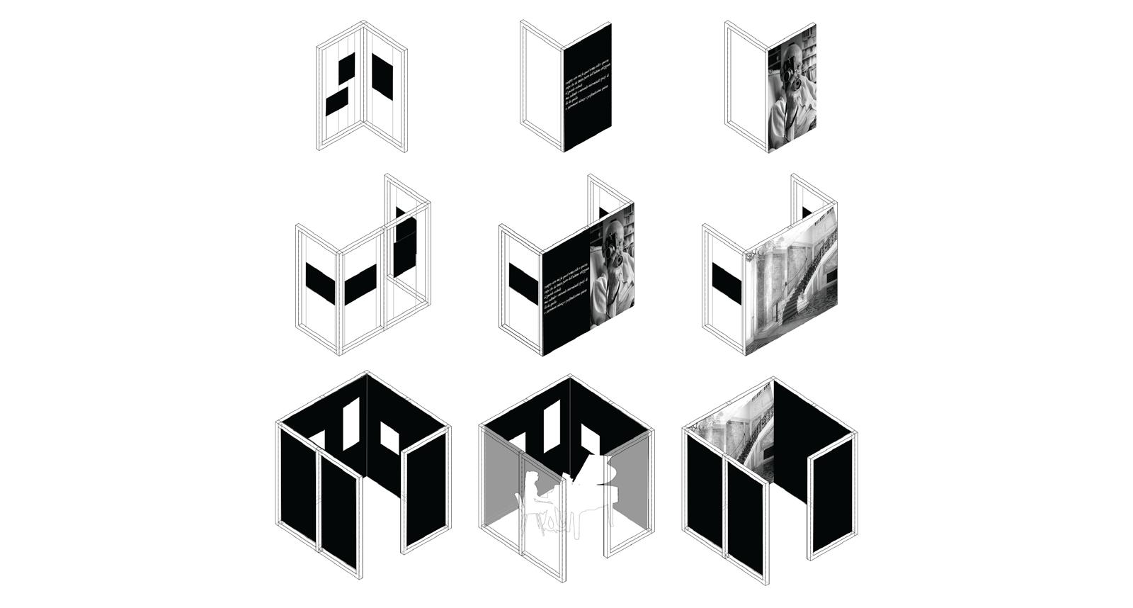 allestimento-fotografico-ferrara-modules