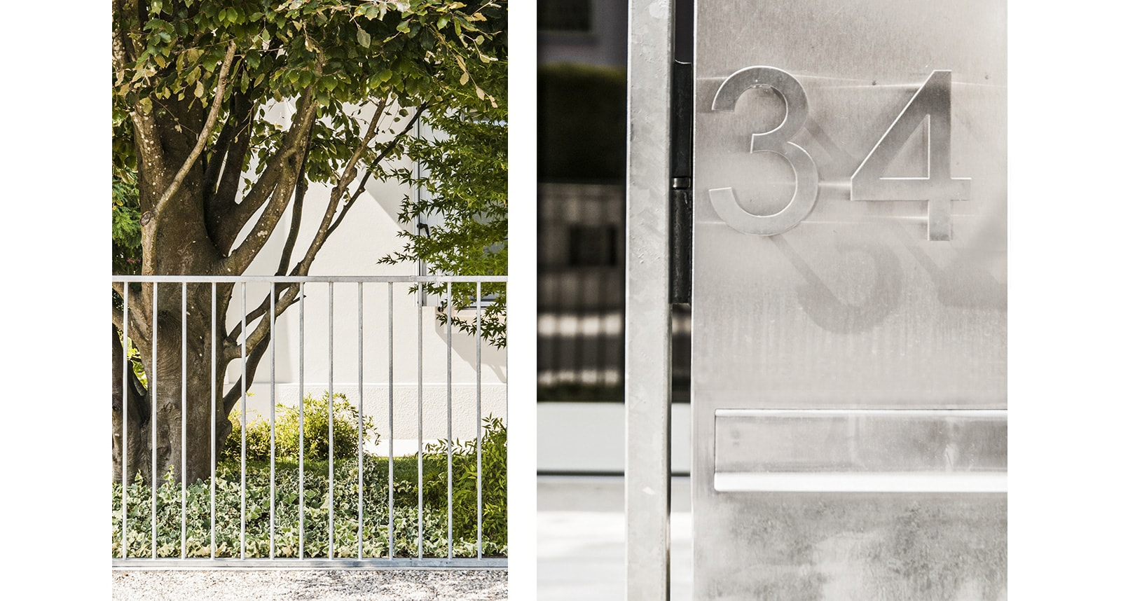 casa-giardino-via-berzuini-34-details-2