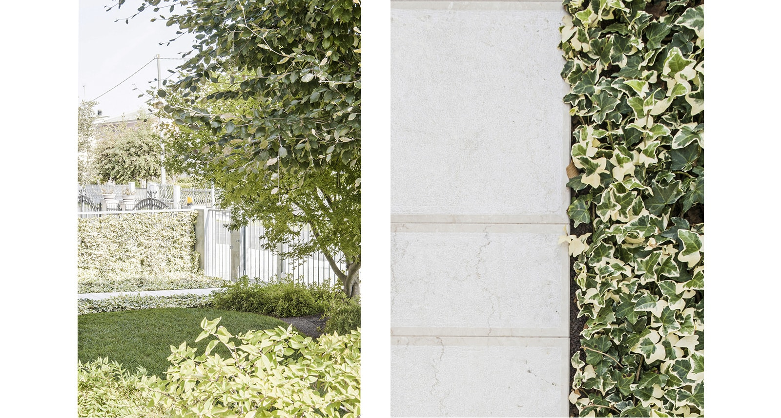 casa-giardino-via-berzuini-34-garden