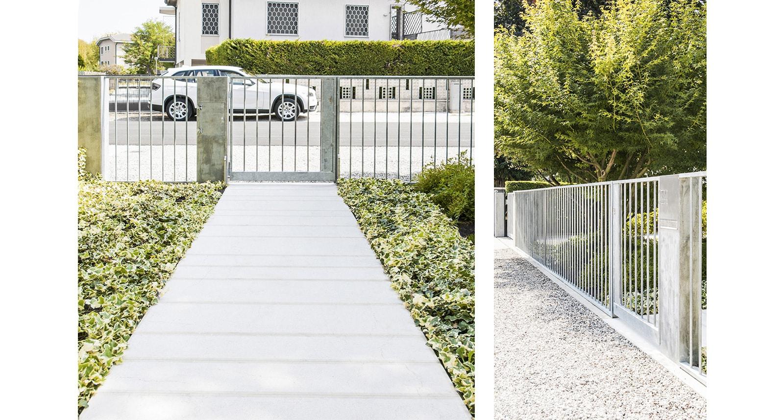 casa-giardino-via-berzuini-34-gate