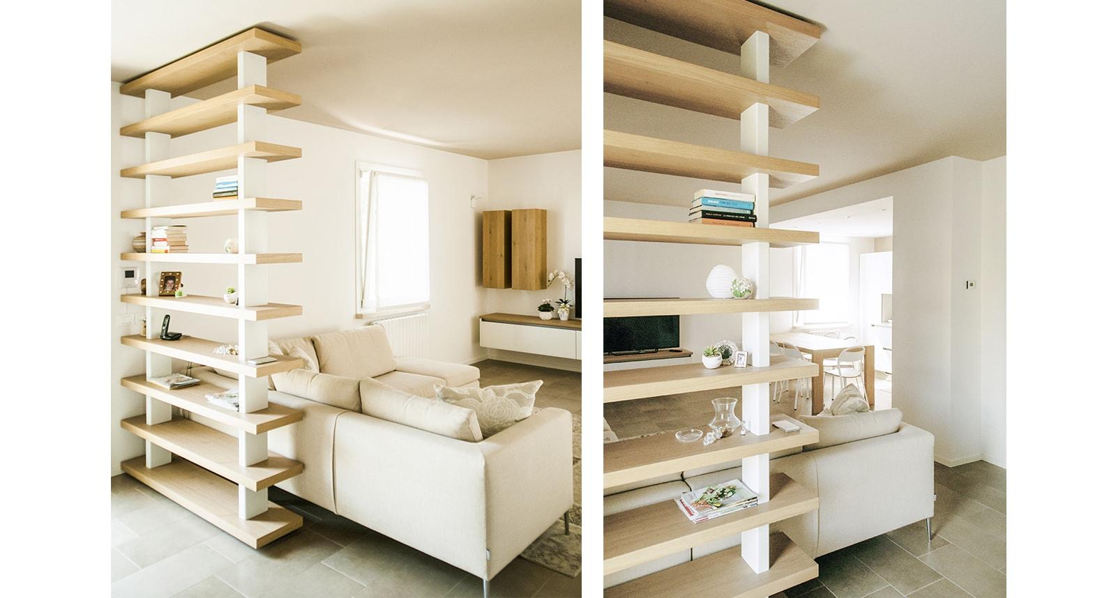 casa-giardino-via-berzuini-34-interiors