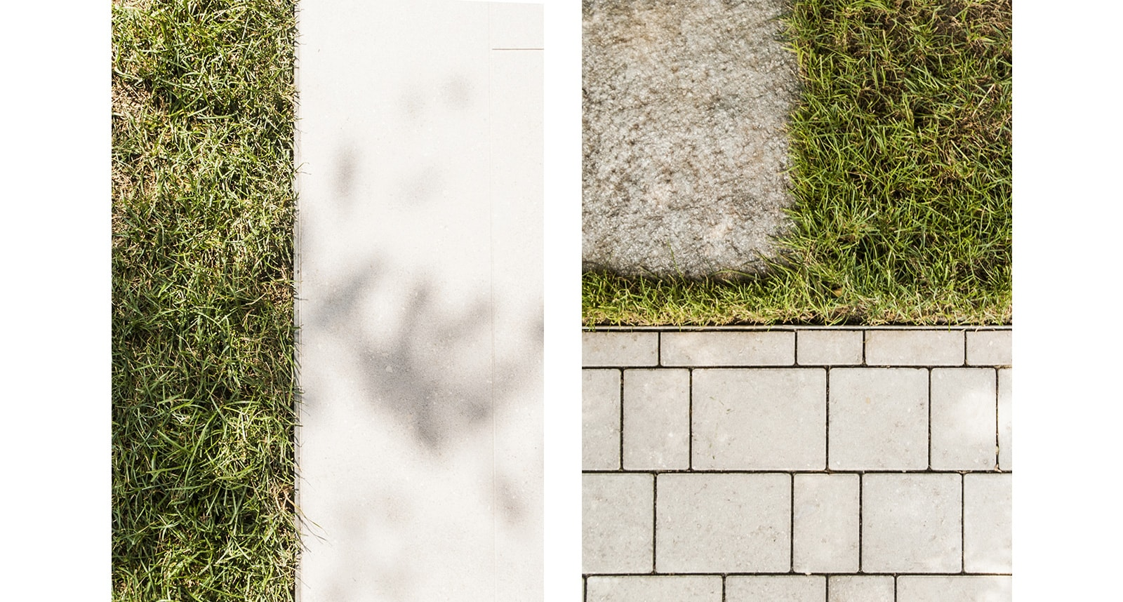 casa-giardino-via-berzuini-34-junctions