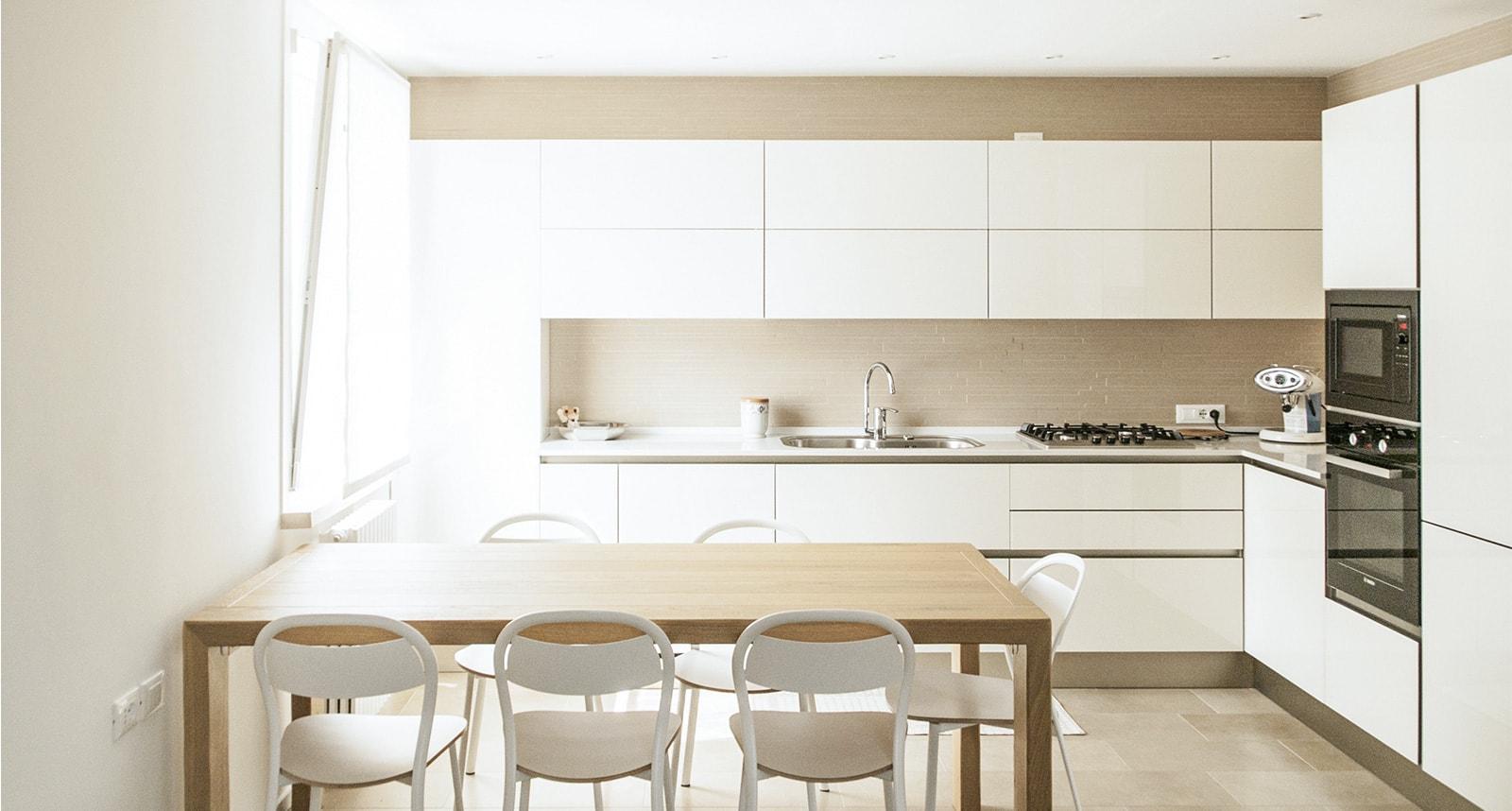 casa-giardino-via-berzuini-34-kitchen