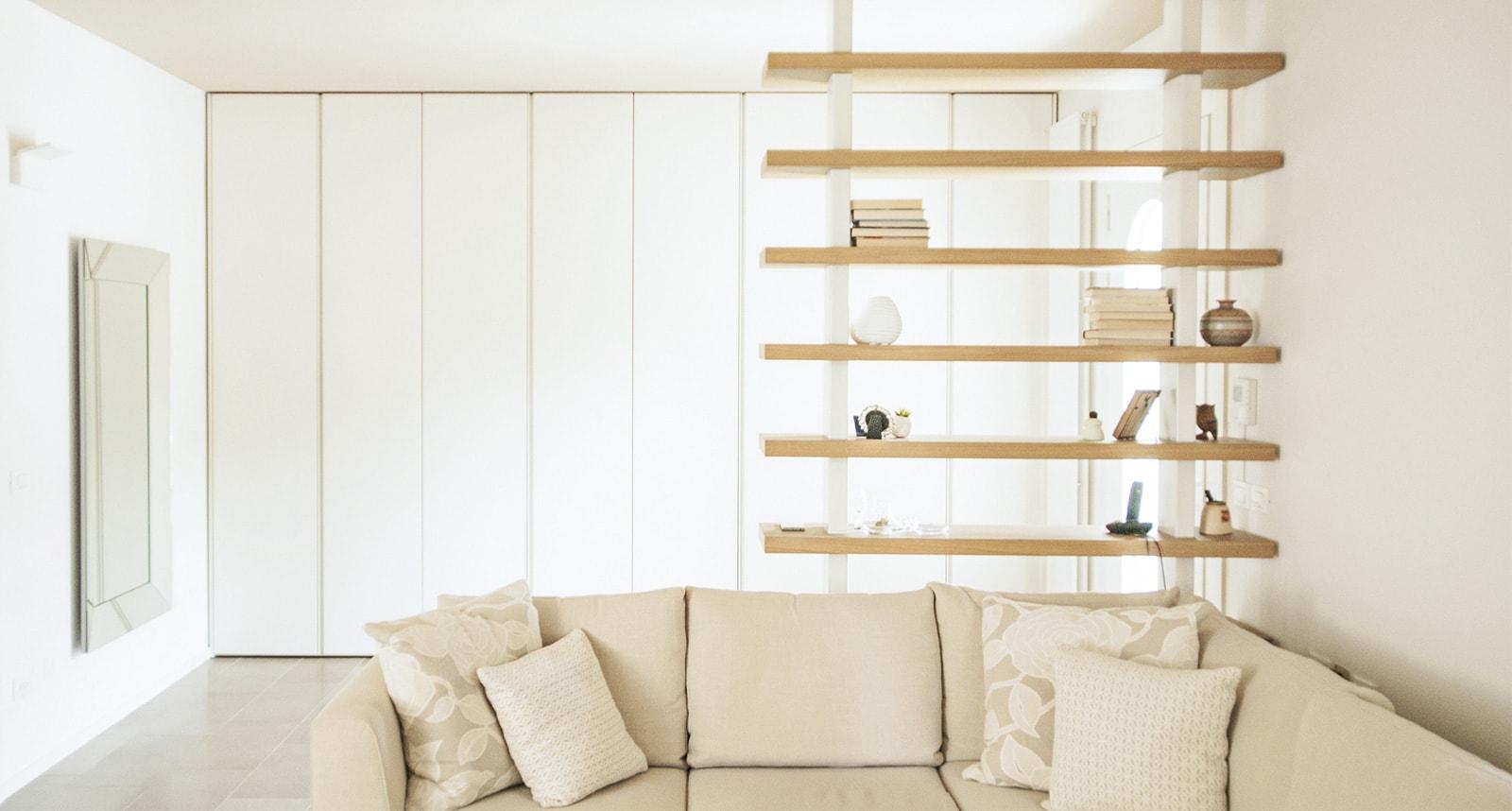 casa-giardino-via-berzuini-34-living-room