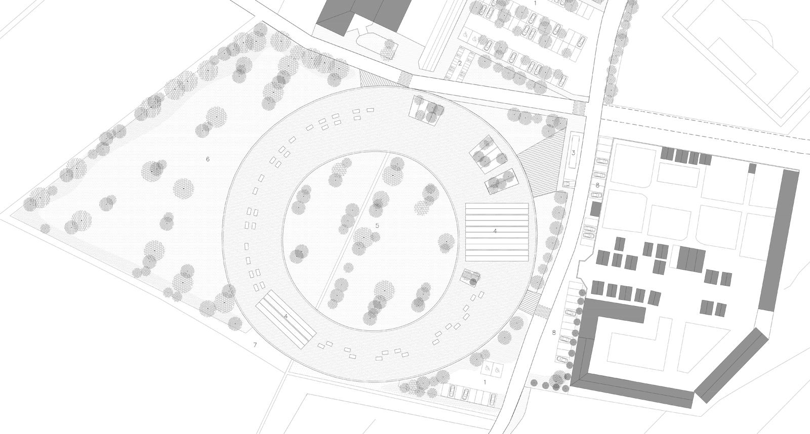 cintolese-school-roof