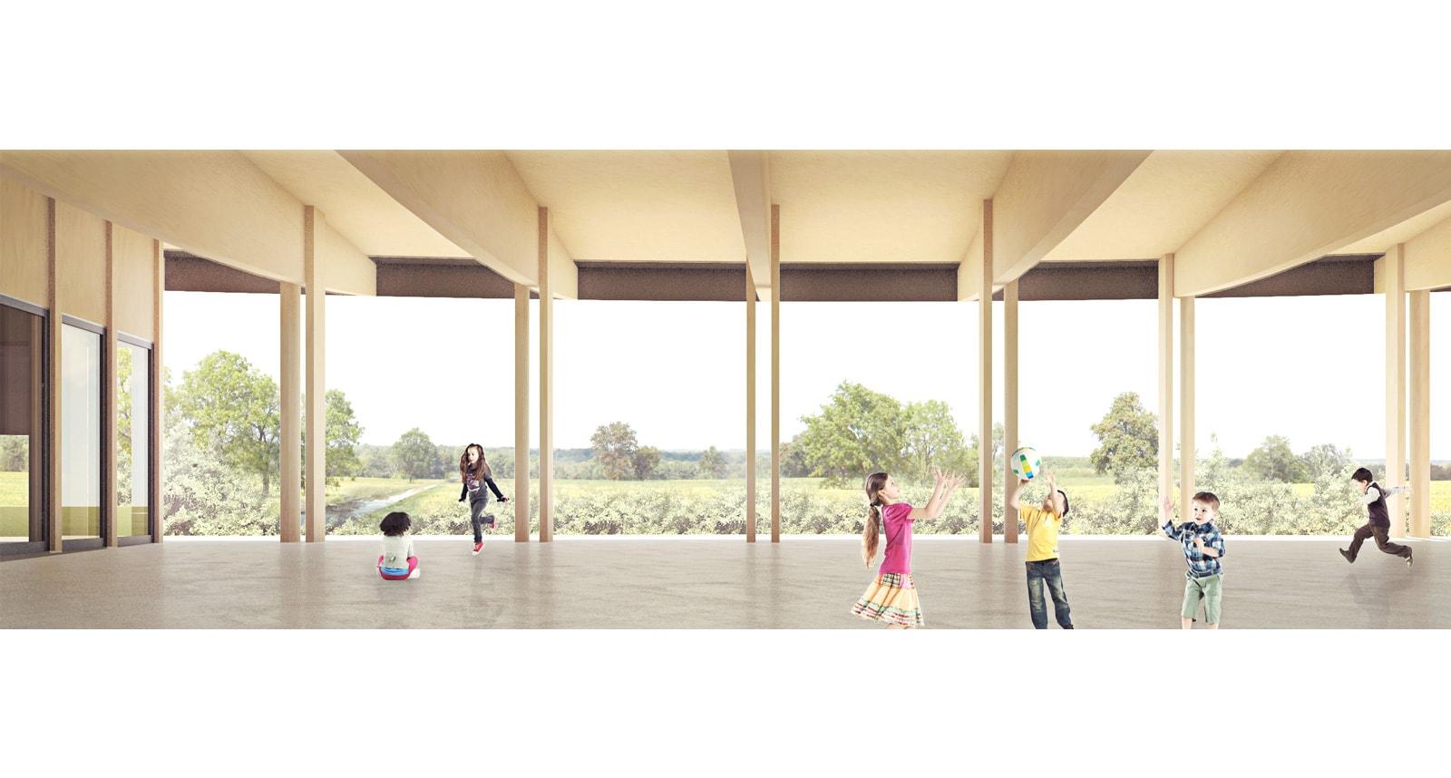 cintolese-school-view-1