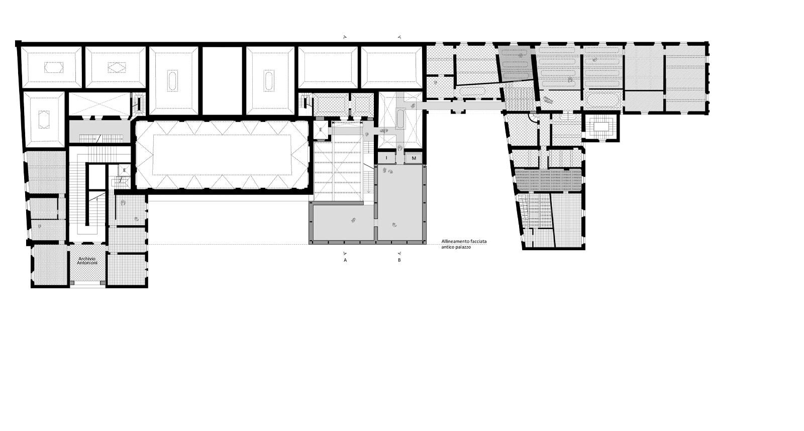 palazzo-massari-first-floor