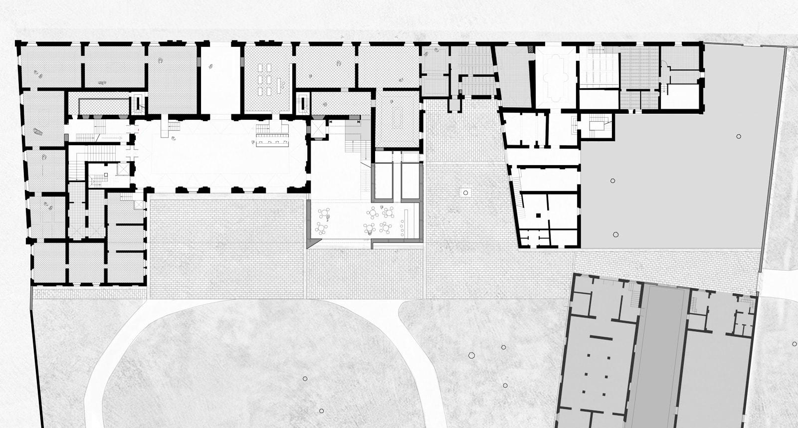 palazzo-massari-ground-floor