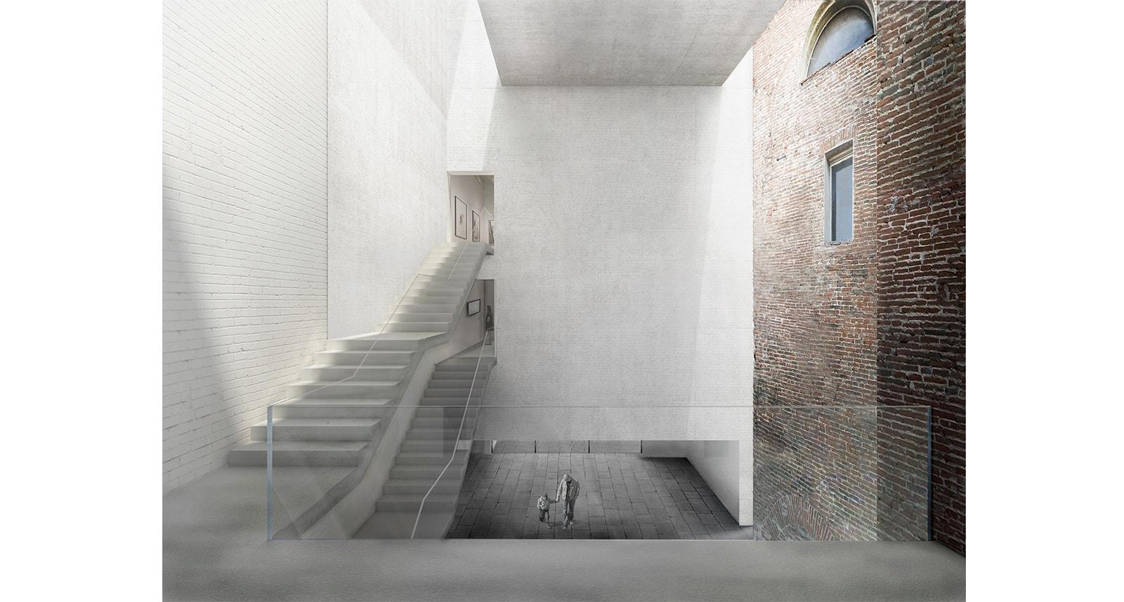 palazzo-massari-interior