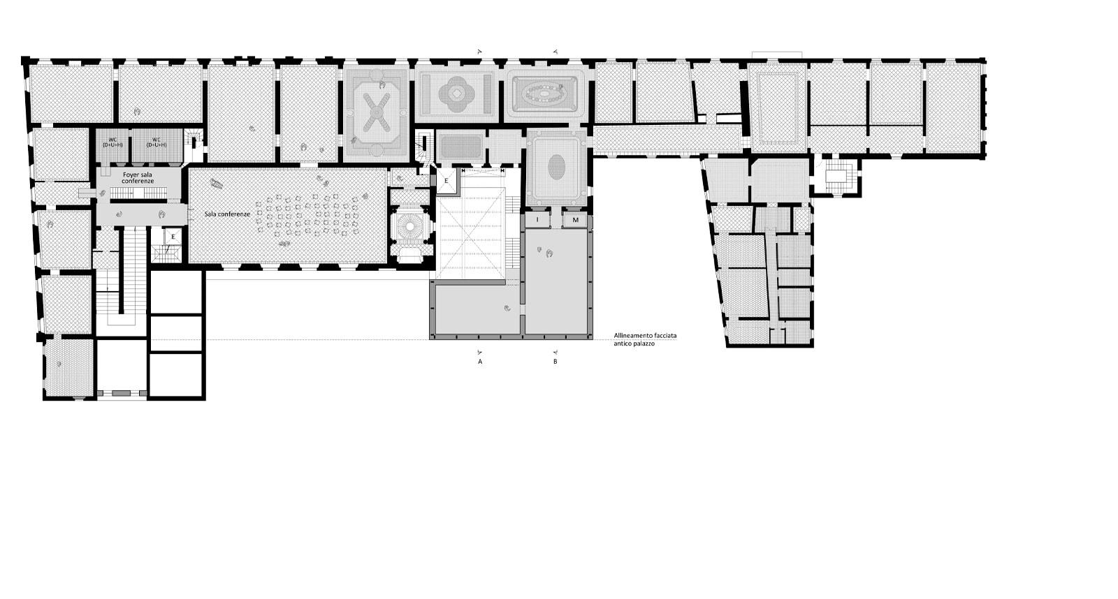 palazzo-massari-second-floor