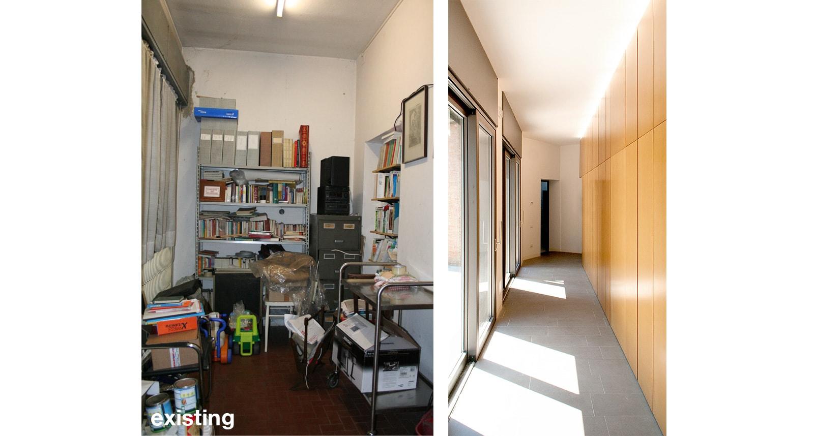 parrocchia-immacolata-ex-pr-interiors-02
