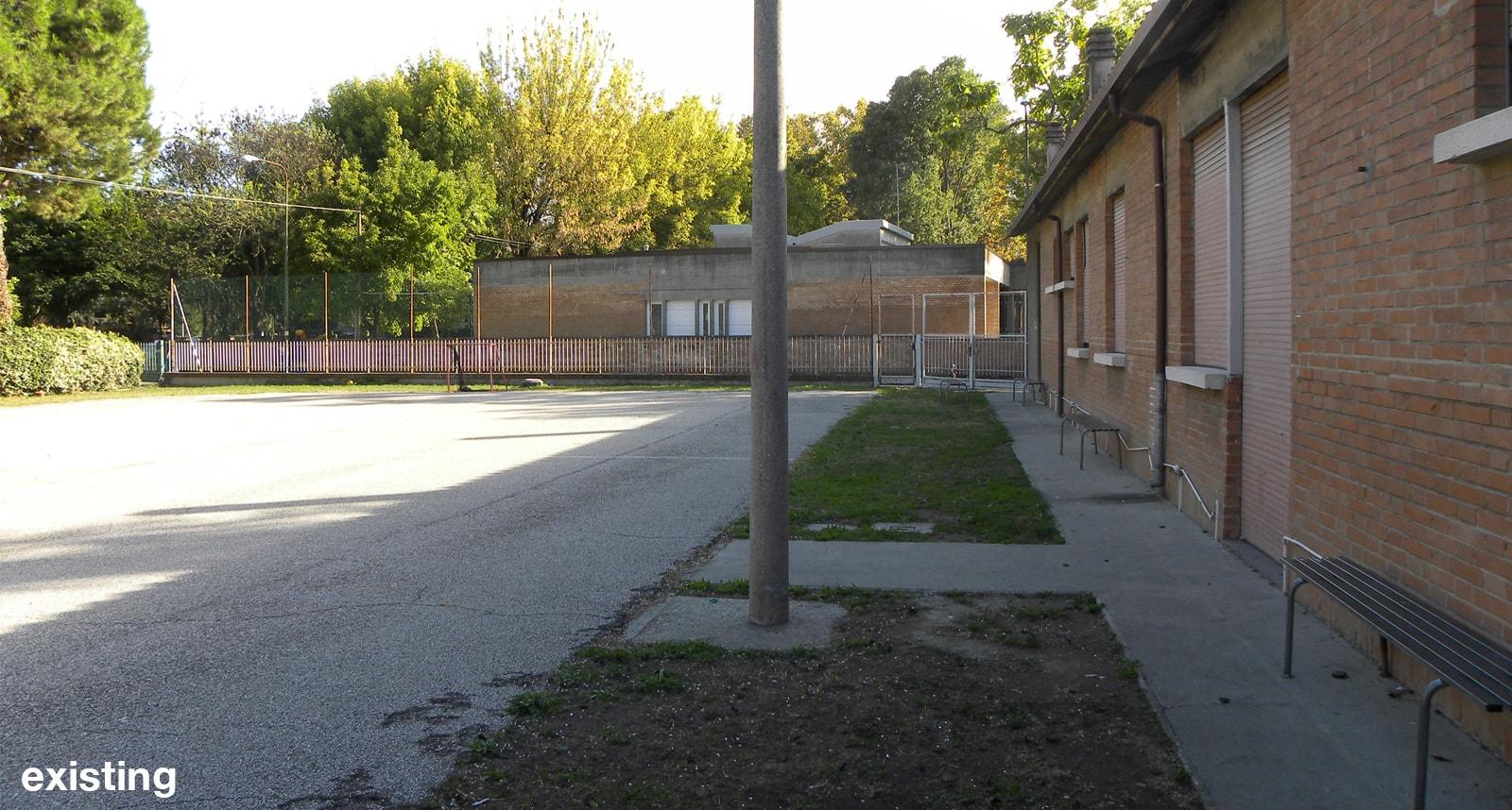 parrocchia-immacolata-existing-external-01