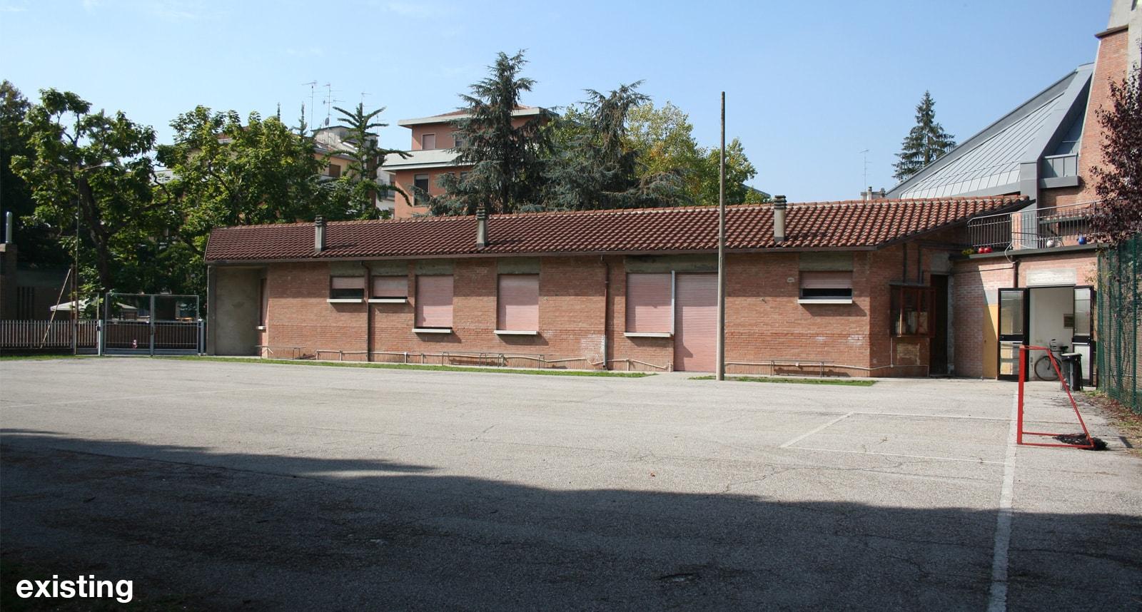 parrocchia-immacolata-existing-external-02