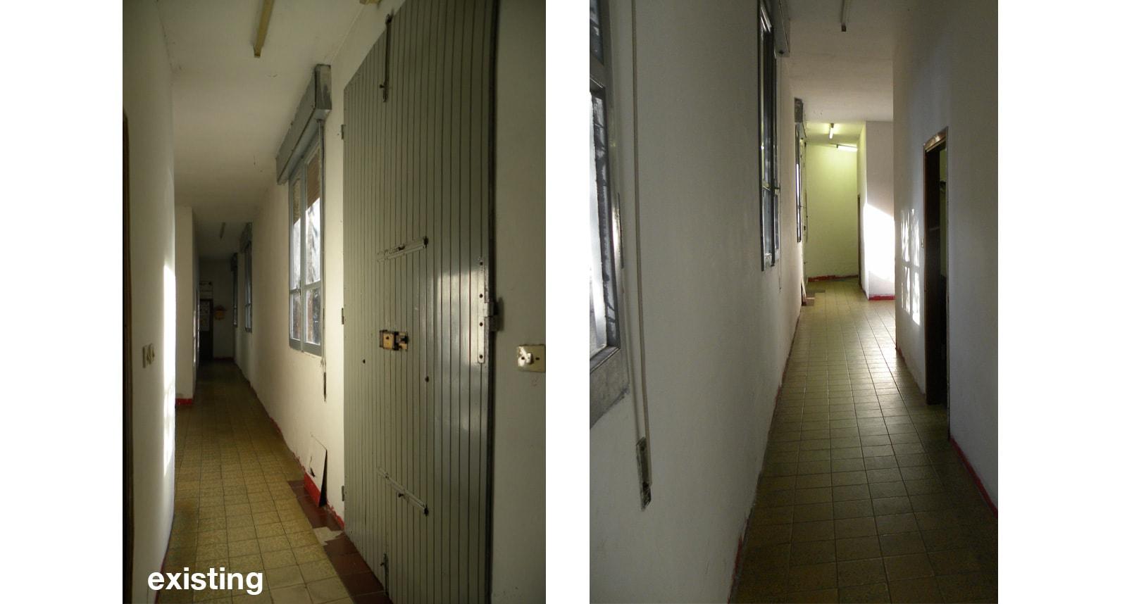 parrocchia-immacolata-existing-interiors-01