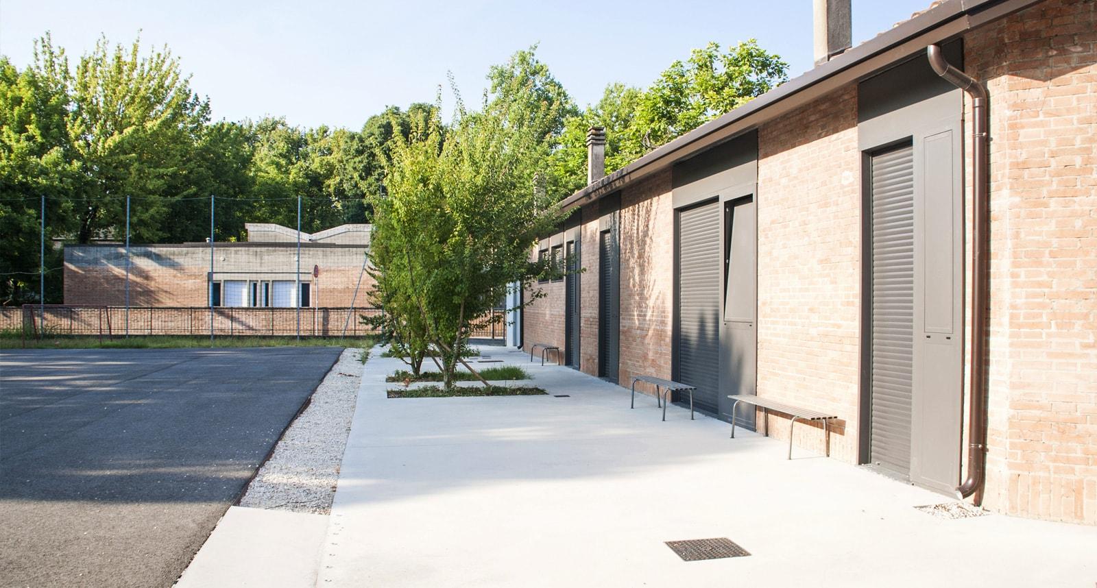 parrocchia-immacolata-project-external-01