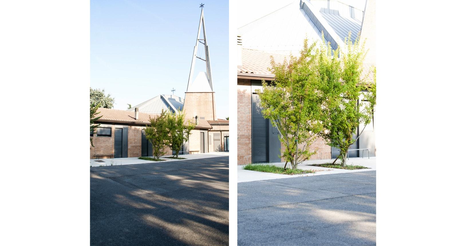 parrocchia-immacolata-project-external-03