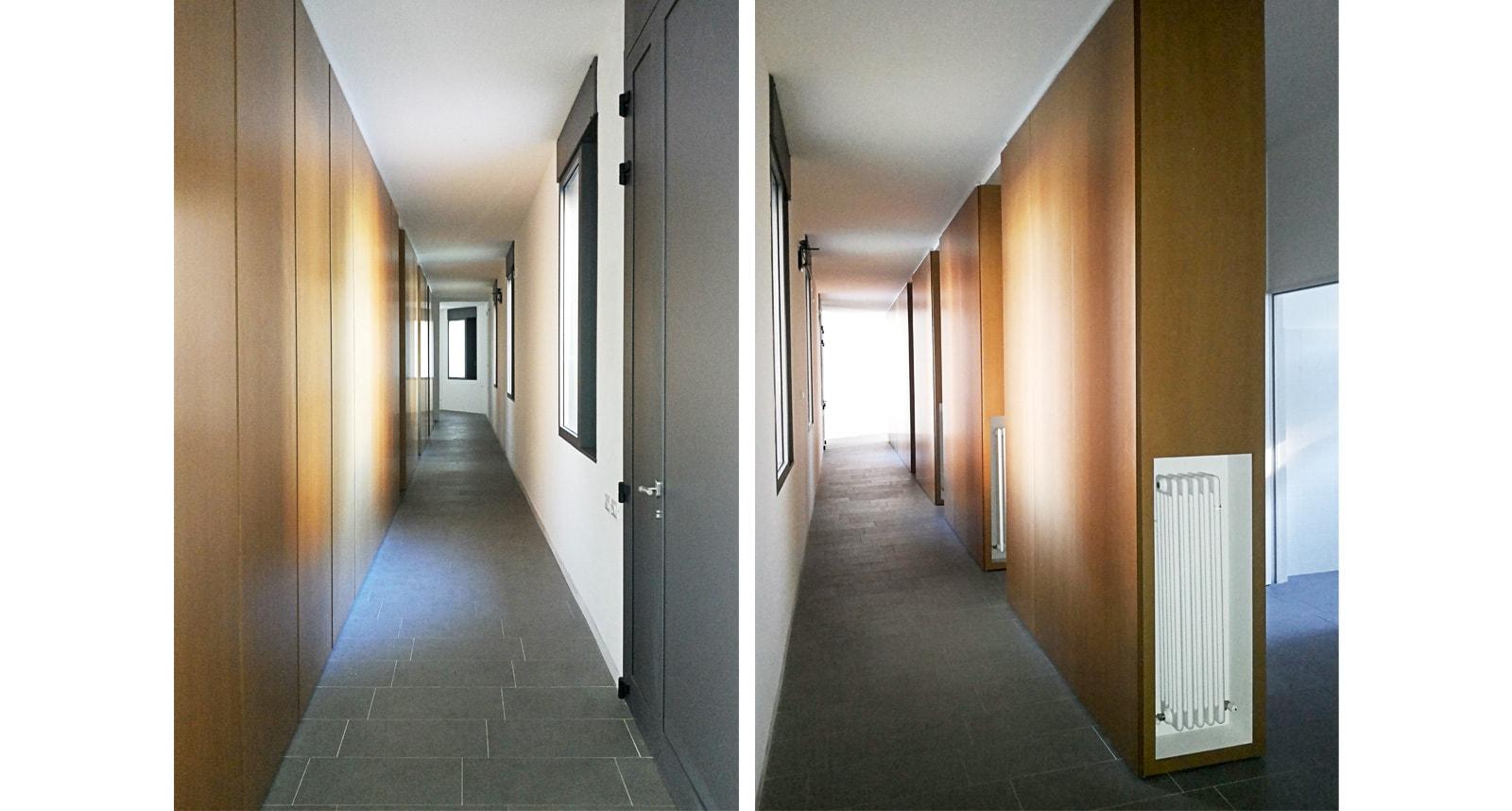 parrocchia-immacolata-project-interiors-01